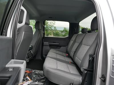 2021 Ford F-150 SuperCrew Cab 4x4, Pickup #11116T - photo 18