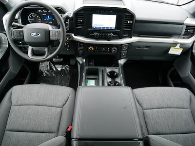 2021 Ford F-150 SuperCrew Cab 4x4, Pickup #11116T - photo 7