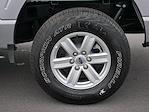 2021 Ford F-150 SuperCrew Cab 4x4, Pickup #11116T - photo 19