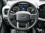 2021 Ford F-150 SuperCrew Cab 4x4, Pickup #11116T - photo 8