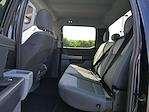 2021 Ford F-150 SuperCrew Cab 4x4, Pickup #11131T - photo 15