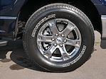 2021 Ford F-150 SuperCrew Cab 4x4, Pickup #11131T - photo 18