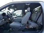 2020 Ford F-550 Super Cab DRW 4x4, EBY Platform Body #11133T - photo 10