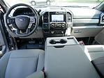 2020 Ford F-550 Super Cab DRW 4x4, EBY Platform Body #11133T - photo 11