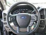 2020 Ford F-550 Super Cab DRW 4x4, EBY Platform Body #11133T - photo 12