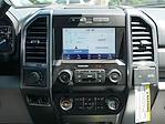 2020 Ford F-550 Super Cab DRW 4x4, EBY Platform Body #11133T - photo 13