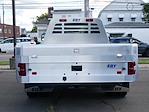 2020 Ford F-550 Super Cab DRW 4x4, EBY Platform Body #11133T - photo 4