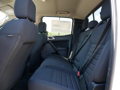 2021 Ford Ranger SuperCrew Cab 4x4, Pickup #1113T - photo 18