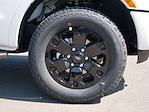 2021 Ford Ranger SuperCrew Cab 4x4, Pickup #1113T - photo 19