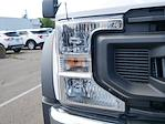 2021 Ford F-550 Regular Cab DRW 4x4, Cab Chassis #11144T - photo 14