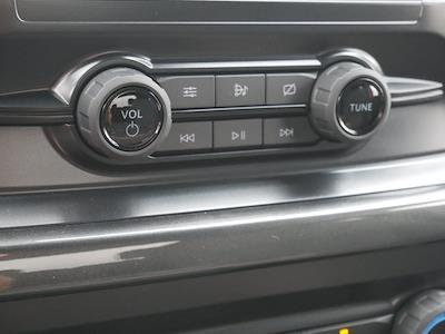 2021 Ford F-150 Super Cab 4x4, Pickup #11162T - photo 12