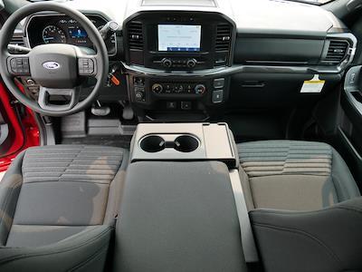 2021 Ford F-150 Super Cab 4x4, Pickup #11162T - photo 6