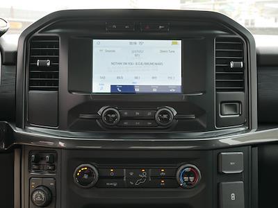 2021 Ford F-150 Super Cab 4x4, Pickup #11162T - photo 9