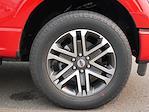 2021 Ford F-150 Super Cab 4x4, Pickup #11162T - photo 18