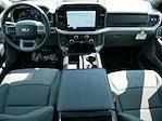 2021 F-150 SuperCrew Cab 4x4,  Pickup #11179T - photo 7