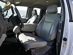 2019 F-150 Super Cab 4x4,  Pickup #11185B - photo 12