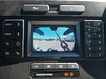 2021 F-550 Super Cab DRW 4x4,  Switch N Go Drop Box Hooklift Body #11187T - photo 10