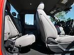 2021 F-550 Super Cab DRW 4x4,  Switch N Go Drop Box Hooklift Body #11187T - photo 18