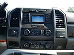 2021 F-550 Super Cab DRW 4x4,  Switch N Go Drop Box Hooklift Body #11187T - photo 9