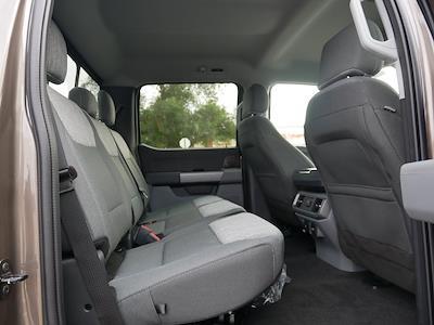 2021 F-150 SuperCrew Cab 4x4,  Pickup #11193T - photo 14