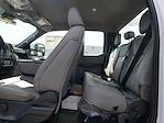 2022 F-550 Super Cab DRW 4x4,  Cab Chassis #11206T - photo 14