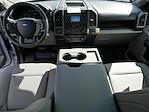 2022 F-550 Super Cab DRW 4x4,  Cab Chassis #11206T - photo 7
