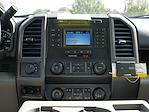 2022 F-550 Super Cab DRW 4x4,  Cab Chassis #11206T - photo 9