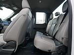 2021 F-550 Super Cab DRW 4x4,  Switch N Go Drop Box Hooklift Body #11207T - photo 15