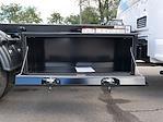 2021 F-550 Super Cab DRW 4x4,  Switch N Go Drop Box Hooklift Body #11207T - photo 18