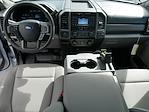 2021 F-550 Super Cab DRW 4x4,  Switch N Go Drop Box Hooklift Body #11207T - photo 7