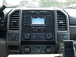 2021 F-550 Super Cab DRW 4x4,  Switch N Go Drop Box Hooklift Body #11207T - photo 9