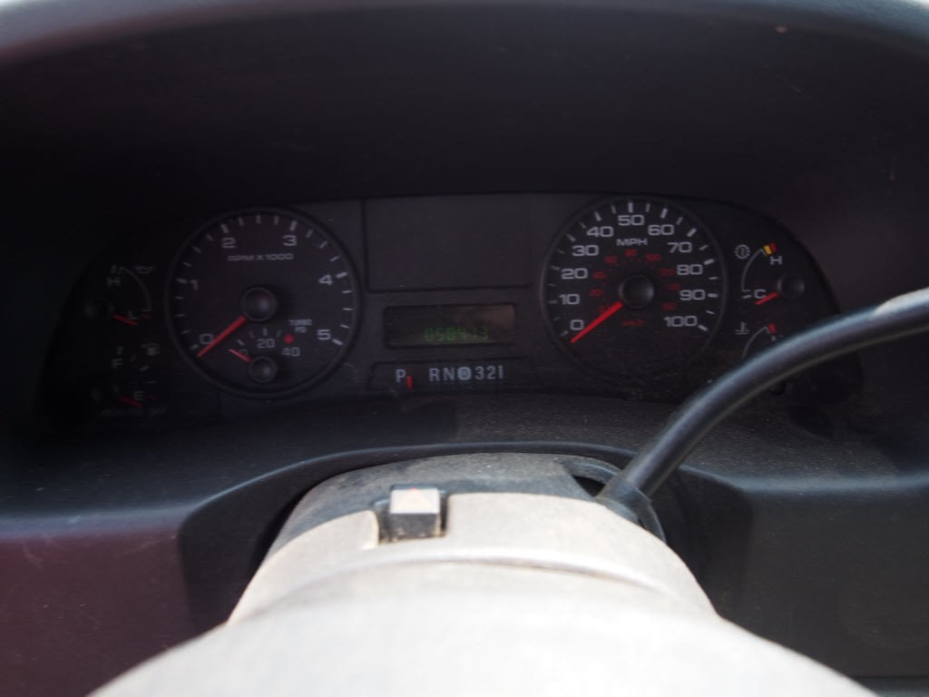 2007 F-450 Regular Cab DRW 4x4,  Dump Body #9279A - photo 22