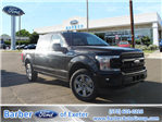 2018 F-150 SuperCrew Cab 4x4,  Pickup #9375T - photo 1
