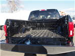 2018 F-150 SuperCrew Cab 4x4,  Pickup #9375T - photo 11