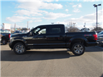 2018 F-150 SuperCrew Cab 4x4,  Pickup #9375T - photo 5