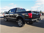 2018 F-150 SuperCrew Cab 4x4,  Pickup #9375T - photo 6