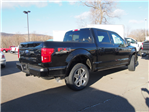 2018 F-150 SuperCrew Cab 4x4,  Pickup #9375T - photo 2