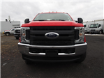 2018 F-350 Crew Cab 4x4,  Pickup #9431T - photo 3
