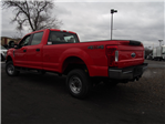2018 F-350 Crew Cab 4x4,  Pickup #9431T - photo 6