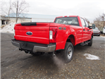 2018 F-350 Crew Cab 4x4,  Pickup #9431T - photo 2