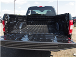 2018 F-150 Regular Cab 4x4,  Pickup #9606T - photo 11