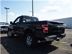 2018 F-150 Regular Cab 4x4,  Pickup #9606T - photo 6