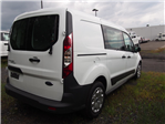 2018 Transit Connect 4x2,  Empty Cargo Van #9696T - photo 1
