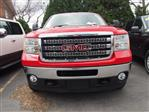 2013 Sierra 3500 Crew Cab 4x4, Pickup #9755A - photo 3