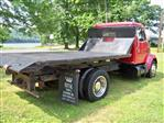 1996 International Truck 4x2,  Platform Body #9769A - photo 8