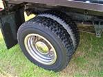 1996 International Truck 4x2,  Platform Body #9769A - photo 9