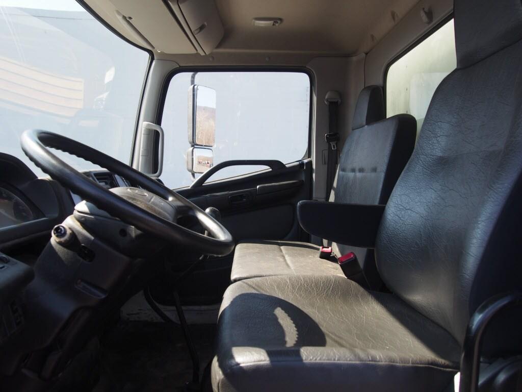 2011 Hino Truck,  Dry Freight #9788M - photo 6