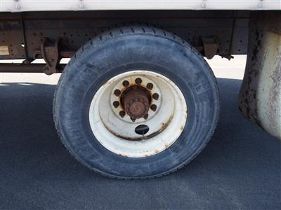 2011 Hino Truck,  Dry Freight #9788M - photo 5