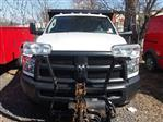 2013 Ram 3500 Regular Cab DRW 4x4,  Dump Body #9791A - photo 3
