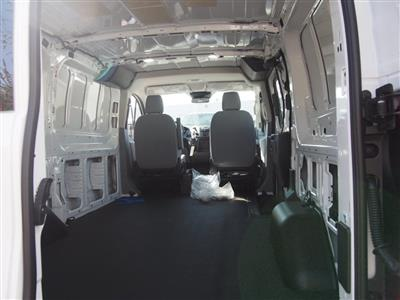2019 Transit 150 Low Roof 4x2,  Empty Cargo Van #9793T - photo 2